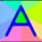 Профил на acb16