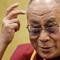 Профил на dalailama
